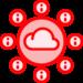 dvproject comparte la información en la nube para control de obras