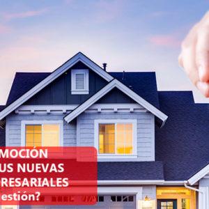 dvproject sofware erp para promoción inmobiliaria