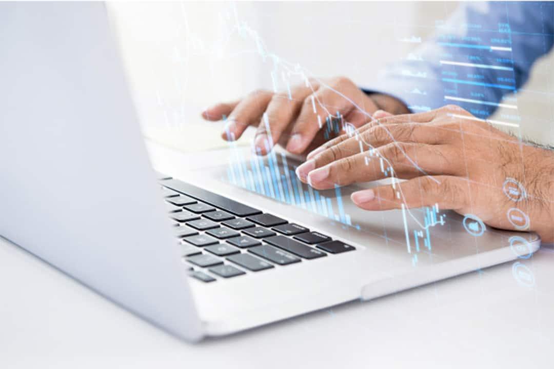 dvproject - software erp para promotoras constructoras