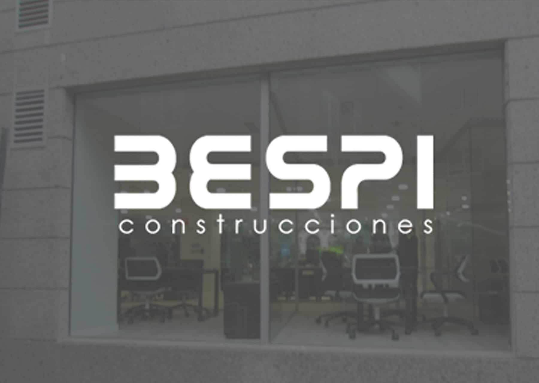 BESPI cliente de dvproject construccion