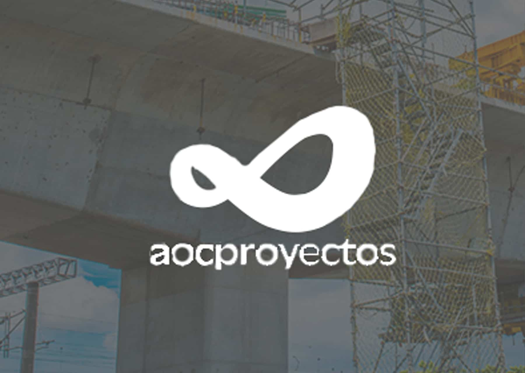 aocproyectos cliente dvproject