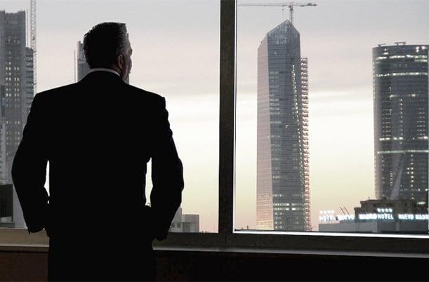 dvproject software erp para gestión empresas real estate