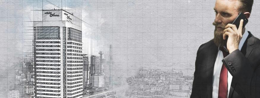 dvproject software erp promotoras constructoras