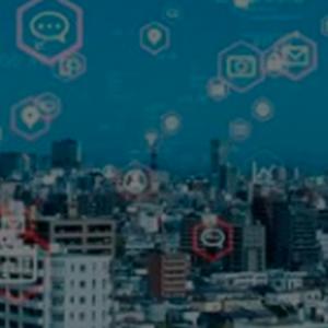 ERP CONSTRUCTORAS en formato cloud dvproject